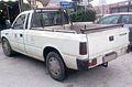 2000 Tata Pick Up TL Telcoline.jpg