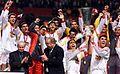2000 UEFA Cup Final - Galatasaray.jpg