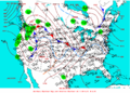2002-12-29 Surface Weather Map NOAA.png