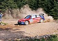 2003 Acropolis Rally 01.jpg