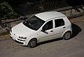 2003 Fiat Punto.jpg