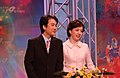 2004년 3월 12일 서울특별시 영등포구 KBS 본관 공개홀 제9회 KBS 119상 시상식 DSC 0011.JPG