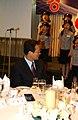 2004년 6월 서울특별시 종로구 정부종합청사 초대 권욱 소방방재청장 취임식 DSC 0204.JPG