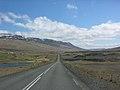 2005-05-25 14 46 26 Iceland-Blönduós.JPG