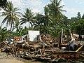 2006년 5월 인도네시아 지진피해지역 긴급의료지원단 활동 사진 043.jpg