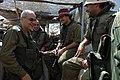 2006 Lebanon War. CXLIX.jpg