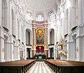 20070207015MDR Dresden Hofkirche zum Altar.jpg