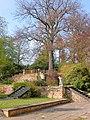20070421465DR Thürmsdorf (Struppen) Schloßpark.jpg