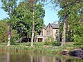 20070504110DR Dallwitz (Priestewitz) Rittergut Schloß.jpg