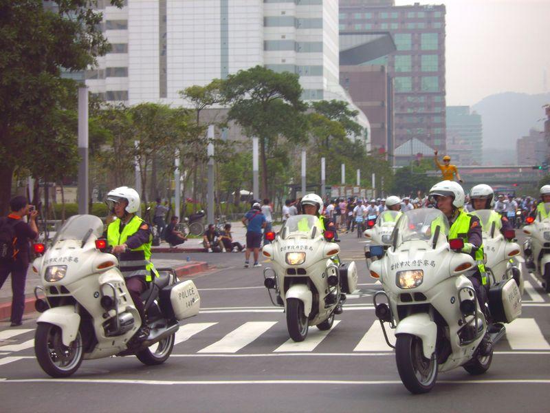 Image:2007TourDeTaiwan7thStage-37.jpg