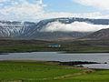 2008-05-15 18 18 41 Iceland-Reynivellir.jpg