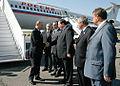 2008-07-11 Владимир Путин (3).jpeg