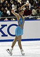 2008 NHK Trophy Ladies Hacker02.jpg