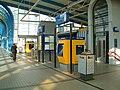 2008 Station Zoetermeer (03).JPG