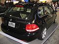 2008 Volkswagen Jetta wagon DC.JPG