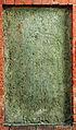 2009-09-06-kloster-chorin-gospelkonzert-by-RalfR-01.jpg