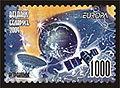 2009. Stamp of Belarus 08-2009-03-24-m2.jpg