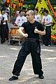 20091004 Kung Fu Corner, Kowloon Park 1052 6946.jpg