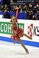 2009 JGPFinal Polina Shelepen SP.jpg