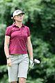 2009 LPGA Championship - Helen Alfredsson (1).jpg