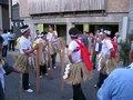 File:2009 Tsukiyama Festival 01.ogv