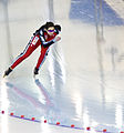 2009 WSD Speed Skating Championships - 04.jpg