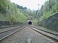 2010-05-04-Rehbergtunnel (0).JPG