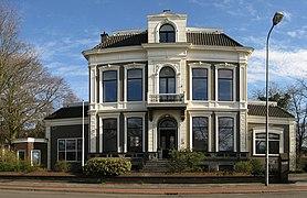 20100413 Zuiderpark 20 Groningen NL.jpg