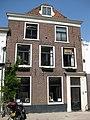 20100624 Naarden Marktstraat 36.JPG