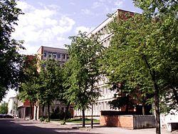 2010 06 06Šiauliųuniversitetas.JPG