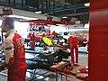 2010 Italian GP - Scuderia Ferrari box (2).jpg