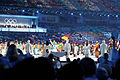2010 Olympic Winter Games Opening Ceremony - Germany entering.jpg