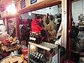 2011년 1월 24일 강원도지사 이광재 강릉중앙시장 방문 SAM 0044.jpg