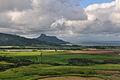 2011-06-25 13-37-08 Mauritius Grand Port Ruisseau Copeaux.jpg