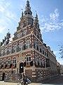 2011-07 Raadhuis Franeker 08.jpg