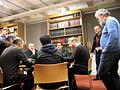 2011-12 GLAMsterdam ZvD 019.JPG