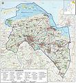 2011-R01-Groningen-b54.jpg
