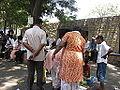 20110422 Mumbai 026 (5715207413).jpg