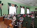 20110820-Russian Wikiconf-2011 in Voronezh-17.jpg