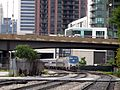 20110820 34 Amtrak @ Halsted St. (6735954307).jpg