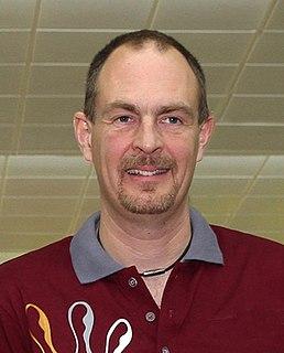 Mika Koivuniemi