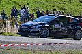 2011 10 01 10-48Rallye France, ES12, Jari-Matti Latvala.JPG