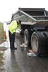 2011 CVE Mobile Inspections (63) (5877671092).jpg
