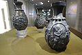 2011 Reza Abbasi Museum Tehran 6224096076.jpg