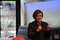 2011 September 27 Christine Quinn.jpg