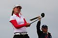 2011 Women's British Open - Lauren Taylor (13).jpg