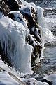 2012-02-12 13-23-53 Switzerland Kanton Schaffhausen Laufen.JPG