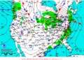 2012-03-03 Surface Weather Map NOAA.png