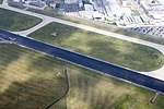 2012-08-08-fotoflug-bremen zweiter flug 0103.JPG
