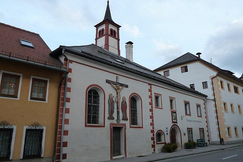 File:2012-09-30 Heimatmuseum Tamsweg (2).JPG